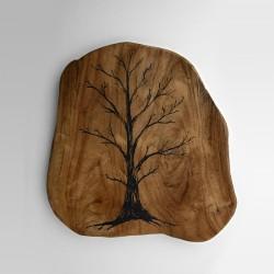 Tree of Life 24cm