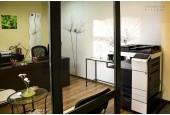 Studio Bonio